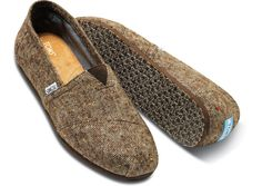 Wow! These Toms shoes are so excellent shoes.Look! You will get surprise.