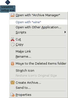 IrfanView, visualizzatore di immagini, ma non solo. - Software Free & Open Source
