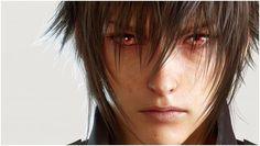 Final Fantasy XV เตรยมประกาศวนจำหนายในเดอนมนาคมน