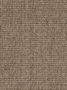 sol naturel sisal tapis moquette pinterest saint maclou jonc de mer et moquette. Black Bedroom Furniture Sets. Home Design Ideas