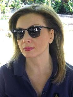 ROCCARASO 2007