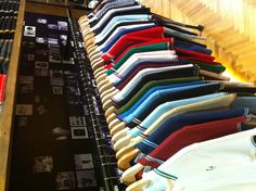 Polo's Football Casuals, Fred Perry, Wolf, Men's Fashion, How To Plan, T Shirt, Stuff To Buy, Outfits, Clothes
