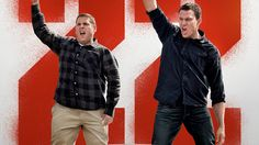 Jump Street Gallery Images Posters Wallpapers and Stills