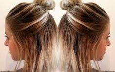 We provide full beauty services with your great choice and spa services also provided from best #HairdresserInToronto.
