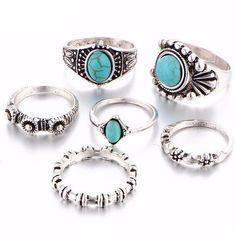 https://kandikandi.com/collections/bohemian-ring-set-collection/products/elona-ring-set