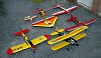 Airplane Drone, How To Plan, Electronics, Gallery, Vintage, Ideas, Design, Roof Rack