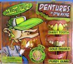 Dentures by Dwayne  #toys http://www.vendingmachinesunlimited.com/bulk_vending_supplies_2_capsule_toys-c-1923_1930-l-en.html?page=3=en