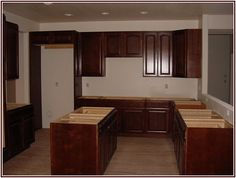 Confounded Kitchen Cabinets On Sale