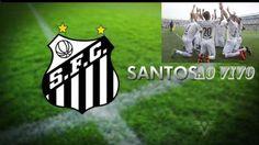 Partiu assistir mais um Show do Santos, e quem quiser assistir comigo, esse http://santosfutebolarte.omb10.com/SantosFutebolArte/futebol-ao-vivo-3 é o link para o jogo... Vai pra cima deles Santos!