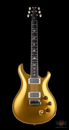 Ibanez Guitars - Always Aspired To Learn Guitar? Prs Guitar, Guitar Shop, Cool Guitar, Acoustic Guitar, Guitar Inlay, Gretsch, Ibanez, Instruments, Paul Reed Smith