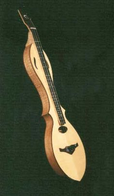 Welcome to Mel Bay's Dulcimer Sessions® Web Magazine