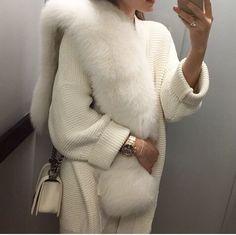 | Fashion |                                                                                                                                                                                 More