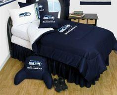 seattle seahawks twin comforter bed set | ╚╥╝ seahawks