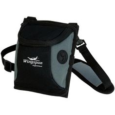 Traveller Camera Bags #PromotionalGifts