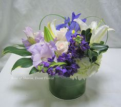 FAYETTEVILLE HIGH SCHOOL #RoseOfSharon-FlowersForSchool Plan Your Wedding, Wedding Planning, Wedding Ideas, Rose Of Sharon, Principles Of Design, Together We Can, How To Relieve Stress, Perfect Wedding, Wedding Flowers