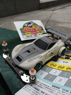 K Mini 4wd, New Mods, Tamiya, Radio Control, Gundam, Toys, Vehicles, Collection, Activity Toys