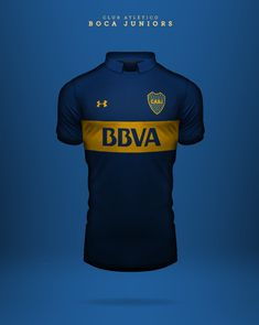 Primera División by Under Armour® {proposal} on Behance Under Armour, I Series, New Chapter, Proposal, Baltimore, Collection, Behance, Sport, Retro