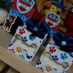 Personalizados da Patrulha Canina para os 4 aninhos do João. Decoração @magicdreamsdecor Bolos e doces @tetecakes #personalizadospatrulhacanina #papelariapersonalizada #patrulhacanina #patrulhacaninapartyideas