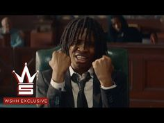 New video Jasiah Feat. by Jasiah (WSHH Exclusive - Official Music Video) on Music Songs, Music Videos, Urban Outlet, Sports Highlights, Comedy Skits, Let Me In, Hip Hop News, Music Publishing, Viral Videos