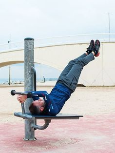 Muscle Groups, Gym Equipment, Articles, Training, Exercise, Legs, Fitness, Ejercicio, Work Outs