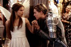 Juliette and Romeo
