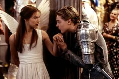 Romeo + Juliet   #best #soundtrack