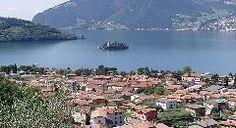 Marone (Lago d'Iseo)