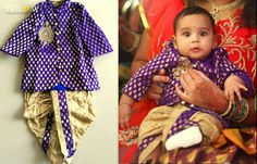 Baby Boy Dress, Baby Boy Outfits, Kids Outfits, Kids Indian Wear, Kids Ethnic Wear, Mom Son, Mother Son, Marriage Suits, Kids Wear Boys