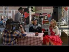 HAllmark movie- Strawberry summer - full length movie - just click this link to watch it. Enjoy!