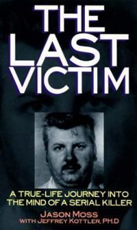 9 True Crime Books That Will Absolutely Disturb You