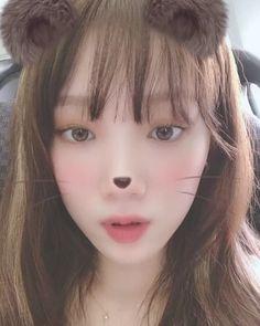 Korean Actresses, Korean Actors, Actors & Actresses, Korean Idols, Mean Women, Lee Sung Kyung, Joo Hyuk, Actor Model, My Little Girl