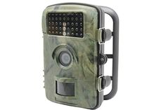 81.00$  Buy here - http://aigyh.worlditems.win/all/product.php?id=32782442116 - 12MP 1080P Hunting Trail camera HD Digital 940nm Infrared invisible with 2.4' LCD Hunter Cam RD1001