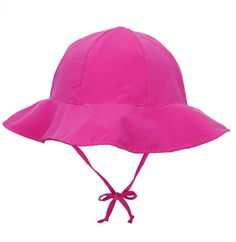 Simpli Kid s UPF 50+ UV Ray Sun Protection Wide Brim Baby Sun Hat ddf085244a6a