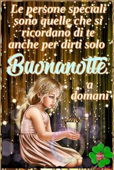 Immagini Belle da ImmaginiBuongiornoBelle.it Italian Quotes, Good Night, Snoopy, Italy, Album, Good Night Msg, Spirituality, Messages, Dios