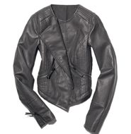 A little bit of Edge Jacket avail at http://abiron.mymarkstore.com/ $75.00 S-XL