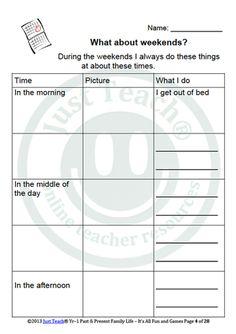 family worksheets family worksheet free family worksheets  &
