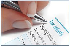 https://ftbtaxservices.com/irs-tax-relief/ San Diego Tax Attorney FTB tax services can help with your IRS penalties and IRS TAX notices.  Once the Feds determine you owe back taxes they will then begin to take collection actions. FTB Tax Services knows the proper way to respond to the IRS & State Agencies based on the letter you have received.
