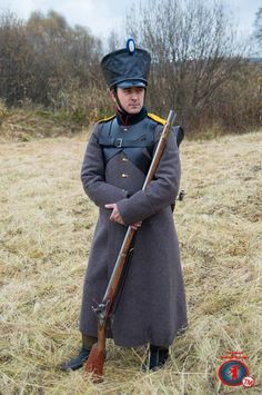 Типичный Малоярославец | ВКонтакте