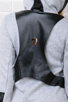 ed7bb2e0b8 Брендовый гламурный зимний спортивный костюм Турция S M L XL XXL 50 52 54  серый батал