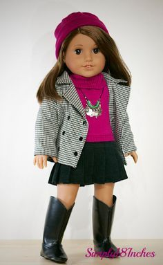 ag doll 42 - Google Search