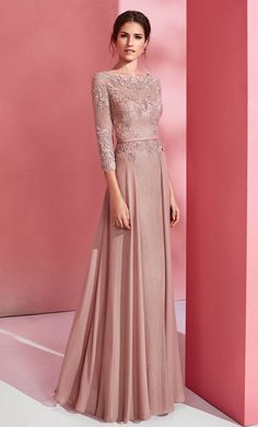 Muslim Prom Dress, Hijab Prom Dress, Muslimah Wedding Dress, Modest Maxi Dress, Hijab Wedding Dresses, Prom Dresses With Sleeves, Lace Bridesmaid Dresses, Wedding Dress Sleeves, Simple Dresses
