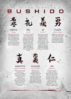 Samurai Quotes, Martial Arts Quotes, Arte Ninja, Japanese Tattoo Symbols, Samurai Artwork, Martial Arts Techniques, Japon Illustration, Botanical Illustration, Samurai Tattoo