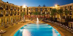 Hotel Le Medina Essaouira Hotel Thalassa Sea & Spa-MGallery Collection https://www.travelzone.pl/hotele/maroko/essaouira/le-medina-essaouira-hotel-thalassa-sea-spa-mgallery-collection