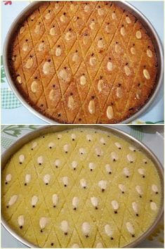 What You Eat, Greek Recipes, Cake Recipes, Waffles, Wedding Cakes, Cooking Recipes, Sweets, Breakfast, Ethnic Recipes