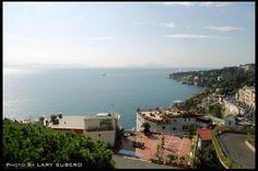 Napoli, Italia! #Naples #Napoli #Italy #Photography #mediterranean