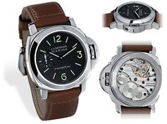 Panerai Nice Watches, Contemporary, Model, Accessories, Art, Products, Clocks, Art Background, Kunst