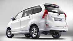 Grand New Avanza Yogyakarta Harga All Kijang Innova Tipe Q 26 Best Toyota Images Cars Automobile Facelift 2015 Akan Dibekali Mesin Baru