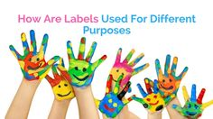 Personal identification is an essential that is required at every stage of life. Whether it is a school-going child or a working professional, every person looks to identify their personal belongings. Naming labels come up as a great solution for various requirements, from school uniform labels to corporate identification cards. Also, the option of custom-made ones designed according to individual taste and preferences can be explored.