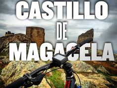 #Magaceleando