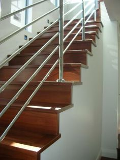 Best C Channel Stair Design Stair Designs In 2019 Stairs 400 x 300